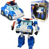玩具反斗城 LED變形系列-波力