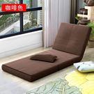 折疊床墊子躺椅折疊午休午睡床單人床隱形簡易床行軍床沙發床