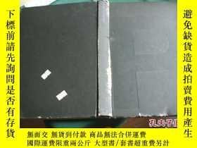 二手書博民逛書店poster罕見annual 2000 海報年度 ( 英文原版