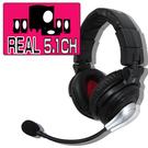 ★零利含運ALTEAM 六耳獼猴 USB-584K 真實5.1聲道 電競專用耳機 7.1聲道 USB 耳罩式耳機麥克風