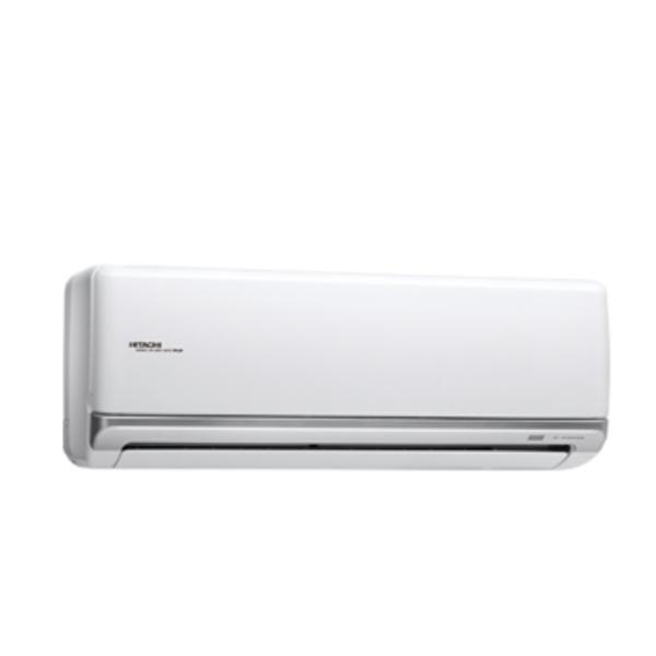 日立變頻冷暖分離式冷氣18坪RAC-110NX1/RAS-110NXF