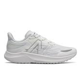 New Balance 女款 白色 透氣 舒適 運動 慢跑鞋 WFCPRLW3