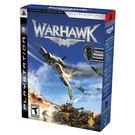 PS3 WarHawk Bundle with Bluetooth Headset 戰鷹(美版代購)