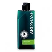 AROMASE 艾瑪絲 5α高效控油洗髮精-高階版 (90ml/瓶)【杏一】