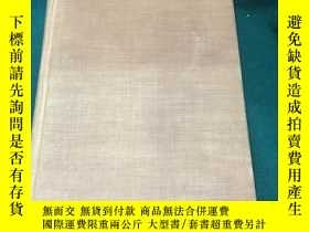 二手書博民逛書店The罕見Defeat of the Spanish Armad