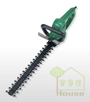 [ 家事達 ] 台灣 SANCOS - 33608  電動修籬機 電動剪籬機 特價
