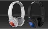 【台中平價鋪】 全新 JBL  高性能頭戴全罩式藍牙耳機 J56BT   內建麥可風 享受通話零距離 公司貨