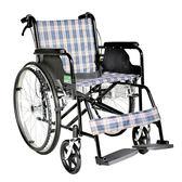 頤辰 機械式輪椅 YC-809