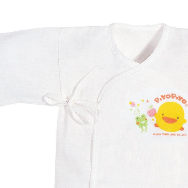『121婦嬰用品館』黃色小鴨紗布肚衣