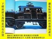 二手書博民逛書店The罕見Ultimate Vintage Model Railways Book from Japan Trai