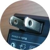 OLYMPUS BLS-1 BLS5 電池充電器 E-PL1 E-PL2 E-PL3 E-PL5 E-PL6 E-PL7 E-PM1 E-PM2 E-P1 E-P2 E-P3 E-M10