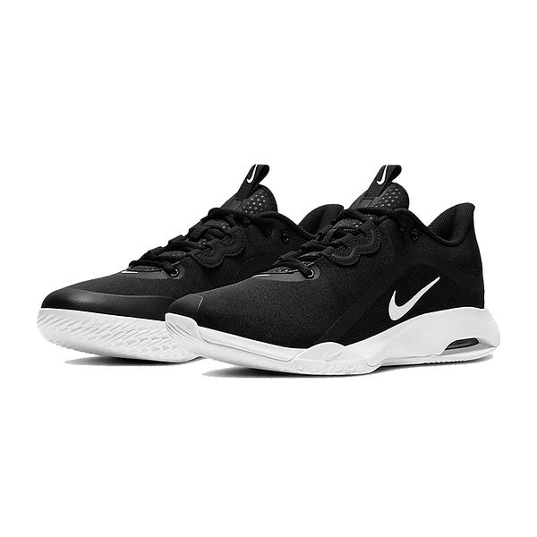 NIKE AIR MAX VOLLEY 黑 男 氣墊 避震 包覆 支撐 穩定 網球鞋 CU4274002