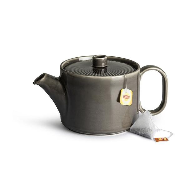 瑞典sagaform Coffee&More茶壺1.2Liter