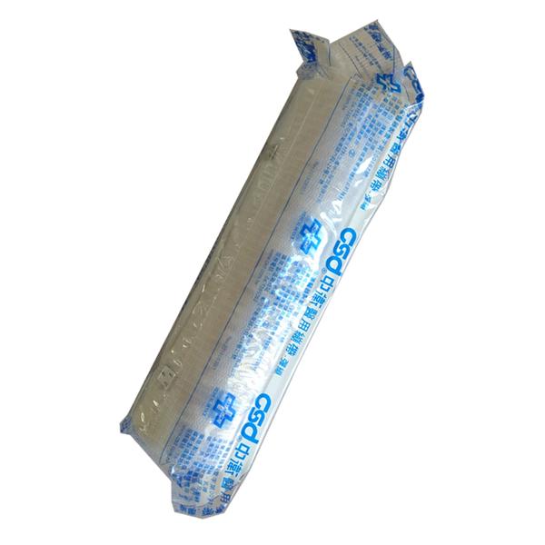【中衛】 彈性繃帶 (未滅菌 / 6吋x4.6M) 大傷口包紮/清潔消毒