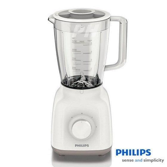 免運費 PHILIPS 飛利浦 超活氧 果汁機 HR2100 HR-2100