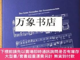 二手書博民逛書店Felix罕見Kaufmann : Wiener Lieder zu Philosophie Okonomie 維