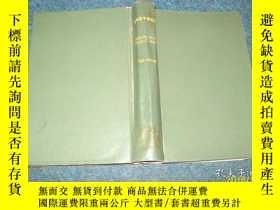 二手書博民逛書店罕見ENZYMES(酶,英文原版16開硬精)Y9002 MALC