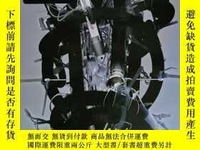 二手書博民逛書店FL罕見GAS BOOK 25期 YUICHI HIGASHIONNA 英文版Y42402