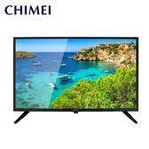 【CHIMEI 奇美】32型液晶顯示器+視訊盒(TL-32A900)