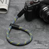 shine away 美國製動力繩 相機手腕帶 手腕繩 XT2 XT20 XE3 M5 M100 A7R A9