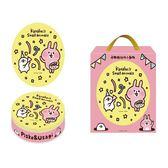 卡娜赫拉的小動物綜合餅乾禮盒(過年) 【康是美】
