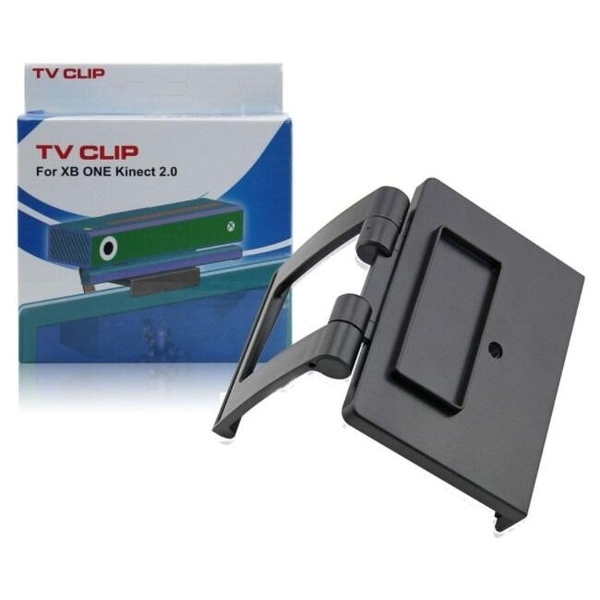 [哈GAME族]可刷卡 出清特賣 XBOX ONE 液晶電視支架 KHONE05 電視支架 支撐架 Kinect