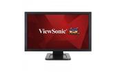 優派ViewSonic 24吋Full HD多點光學觸控顯示器 (TD2421)