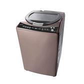 HERAN禾聯 16公斤全自動變頻洗衣機 HWM-1621V