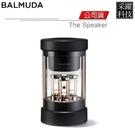 BALMUDA The Speaker ...