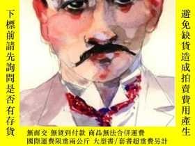 二手書博民逛書店【罕見】Letters Of Marcel Proust ;2006年出版Y171274 Marcel Pro