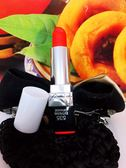 Dior  迪奧 藍星炫色唇膏 3.5g #535 全新 色號: 535【全新百貨專櫃正貨】☆