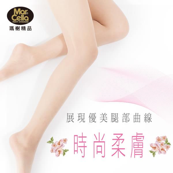 瑪榭 ★第一名★熱賣明星商品 超柔膚透明褲襪/絲襪 台灣製 MA-11234