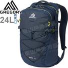 Gregory 130763_E612藍...