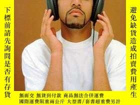 二手書博民逛書店Craig罕見DavidY256260 Craig David Wise Publications 出版20