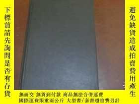 二手書博民逛書店THE罕見BATTLE FOR NORTH AFRICA 194