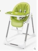嬰童寶寶餐椅兒童餐椅可摺疊