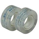 【奇奇文具】歐菲士 小管芯透明PP膠帶   18×23M 3/4吋    (8卷入)