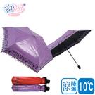 【日本雨之戀】降溫10℃ 自動開收傘 風雨蘭 輕量/遮陽傘/雨傘/雨具/晴雨傘/UV/自動傘