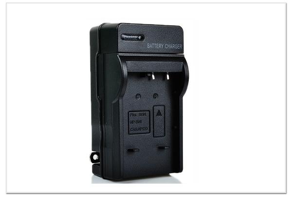 攝彩@索尼 SONY NP-FW50 副廠充電器 FW-50 A5000 A6000 NEX-3 A7R a7