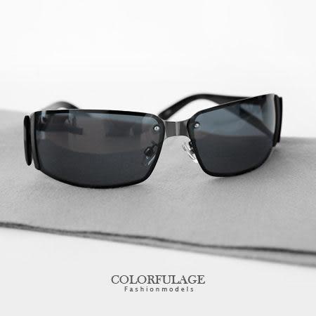 偏光運動太陽眼鏡 防風過濾紫外線墨鏡  舒適軟鼻墊服貼設計不易滑落【NY269】抗UV400