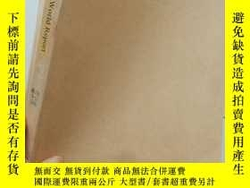二手書博民逛書店U.S.News罕見and World Report2005年9