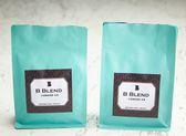 B Blend配方咖啡豆*2包-Beyond Cafe/Select-B Beans