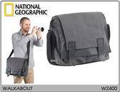 ★相機王★配件National Geographic 國家地理頻道 W2400〔可放15.4吋筆電〕