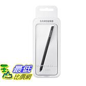 [美國直購] Samsung Electronics EJ-PP580BWEGUJ 觸控筆 Replacement S-Pen of Tab A 10.1 (W/S-Pen)