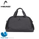 HEAD Duffle HB0049 潮流旅行袋