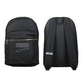 PUMA 大型後背包(肩背包 雙肩包 旅行包 筆電包 15吋筆電 20L≡體院≡ 07739901