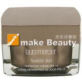 laura mercier 深海微量潤澤霜SPF15(50g)《jmake Beauty 就愛水》