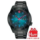 ALBA雅柏 廣告款 東京霓虹機械錶 Y676-X035SD (AL4175X1)
