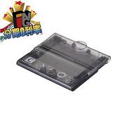 CANON PCC-CP400 ( 信用卡尺寸印相紙 C紙匣 ) SELPHY 輕巧印相機專用 CP400