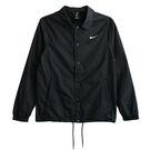 Nike AS M NK SB SHEILD JKT COACHES  外套 AO0565010 男 健身 透氣 運動 休閒 新款 流行